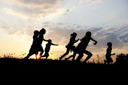 kids_nature