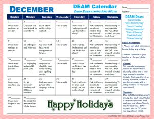 DEAM-Dec19