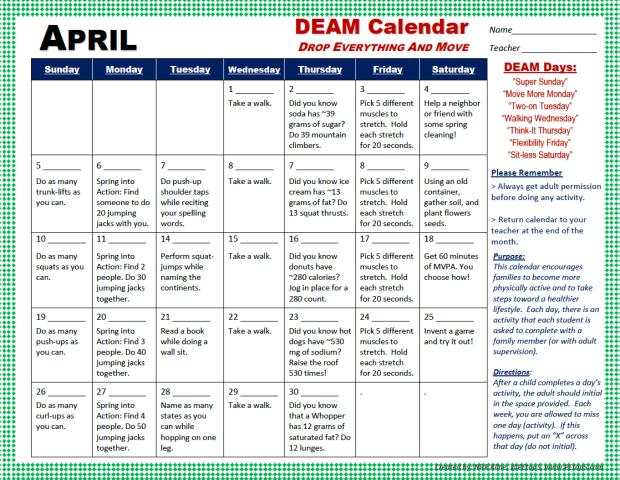 april20 deam